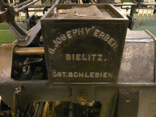 Bielitz
